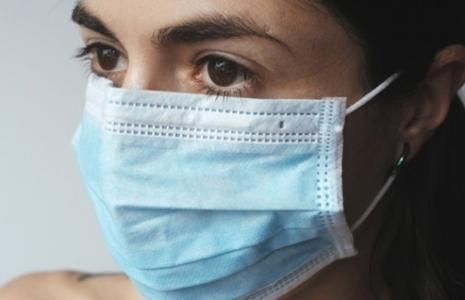 Coronavirus: la oportunidad de pensar en el bien común